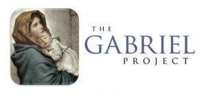 gabrielprojectSJlogo